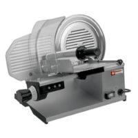 Aufschnittmaschinen 275 mm Durchmesser
