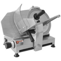 Aufschnittmaschinen 300 mm Durchmesser