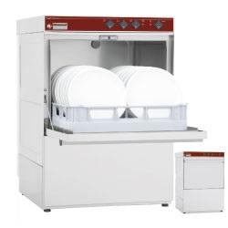 Geschirrspühlmaschinen