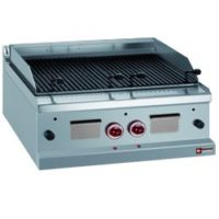 GRILL PDL-GAS