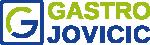 Gastro-Jovicic